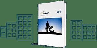 guide scpi 2019