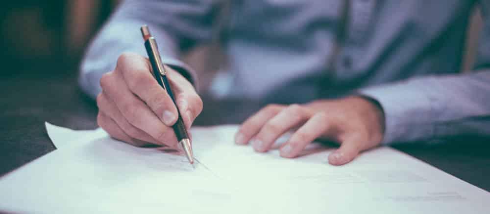 Déclaration et imposition des revenus fonciers