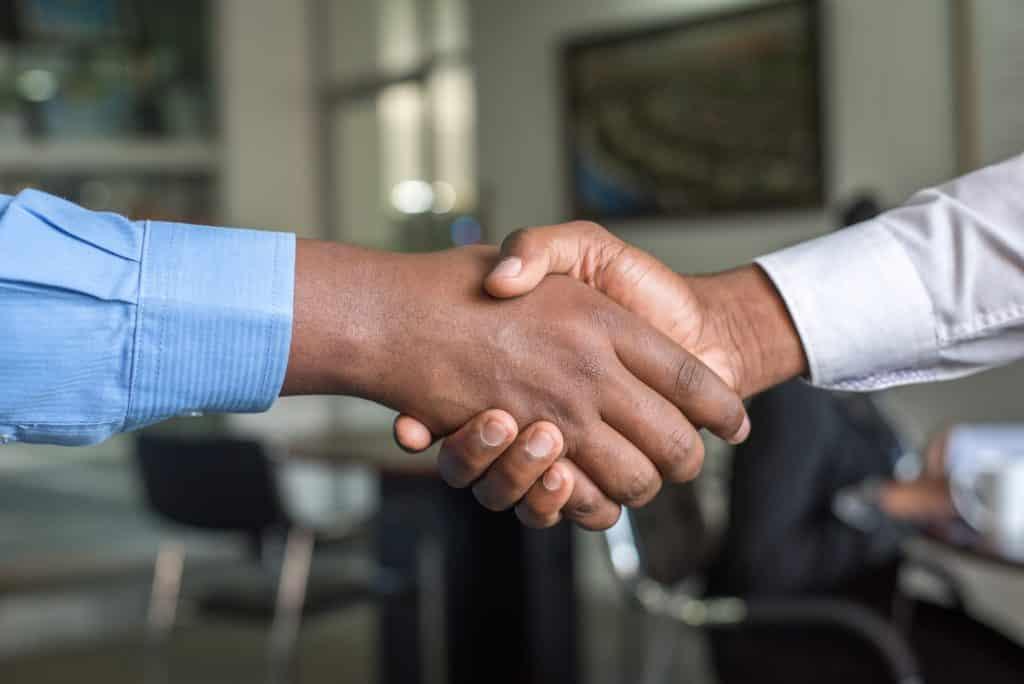 Acheter des parts de SCPI : comment choisir son cabinet de conseil ?