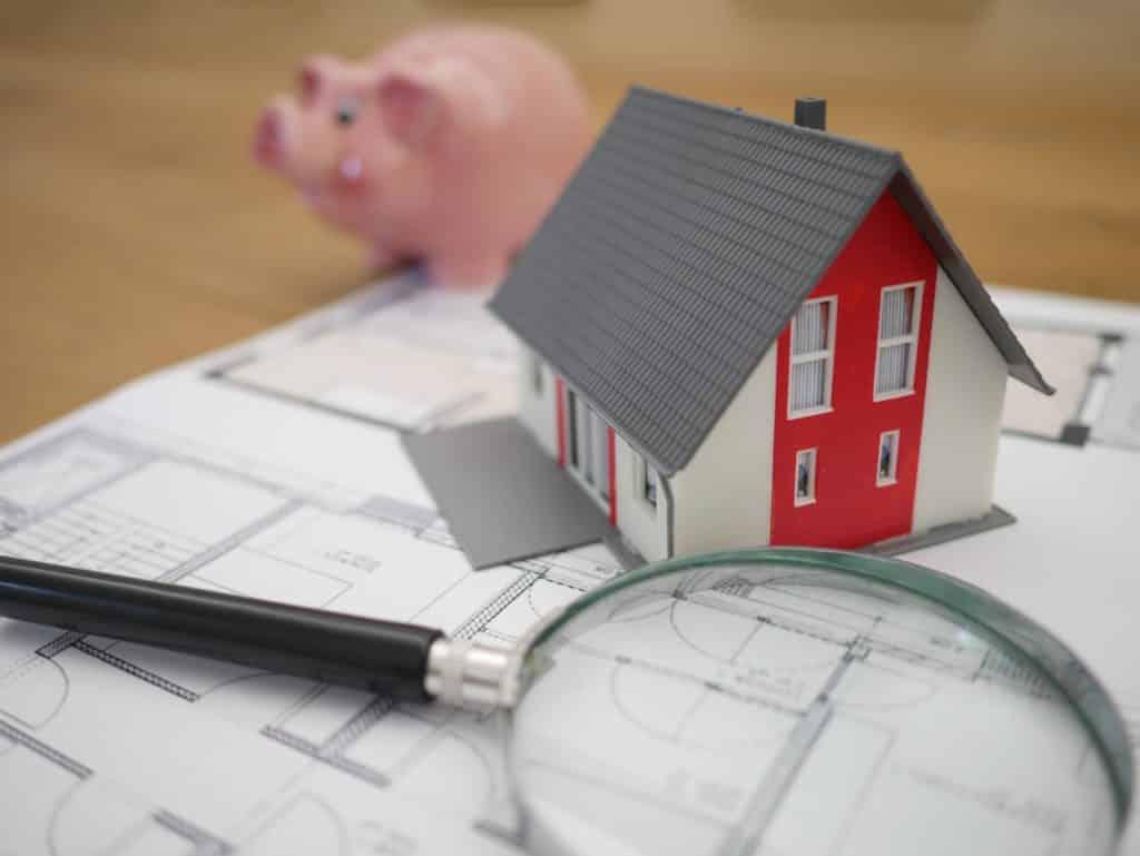 Sur quelles SCPI investir en 2020 ? Prévisions et conseils