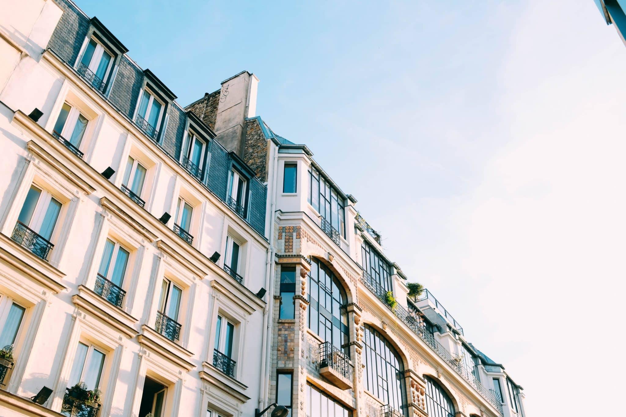 SCPI Pierval Santé Pourquoi y investir ?