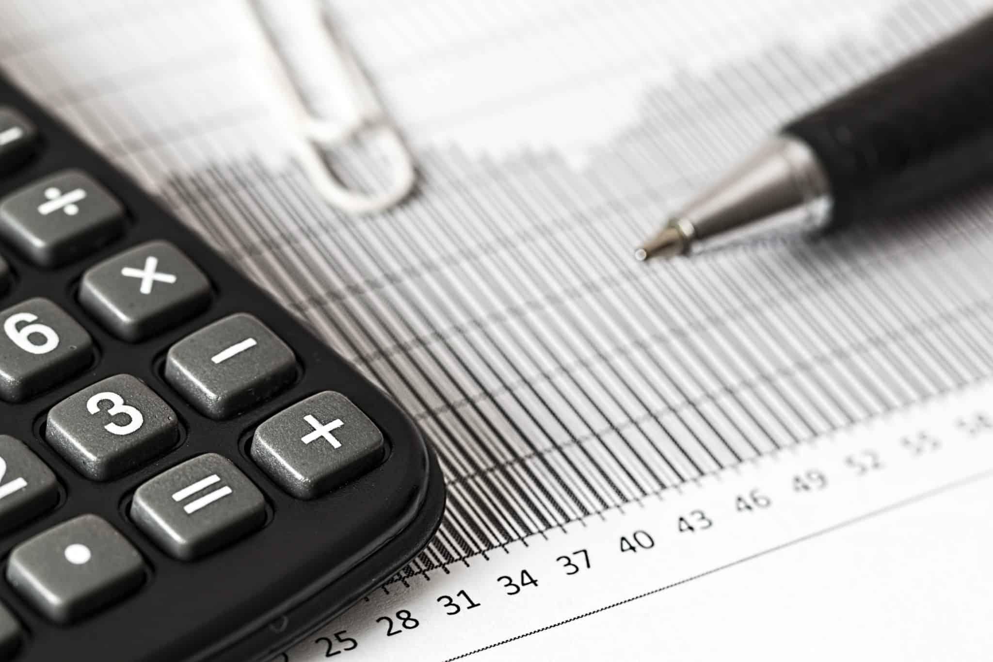 Réduire son imposition via les SCPI loi Pinel ou autres