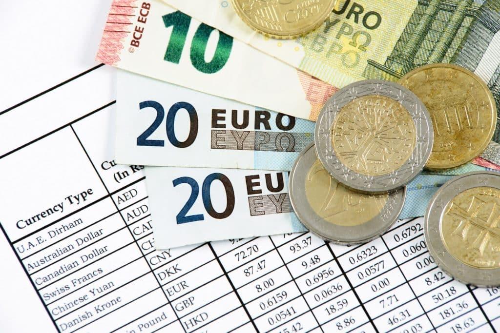 SCPI à capital fixe : tout savoir sur des produits financiers particuliers