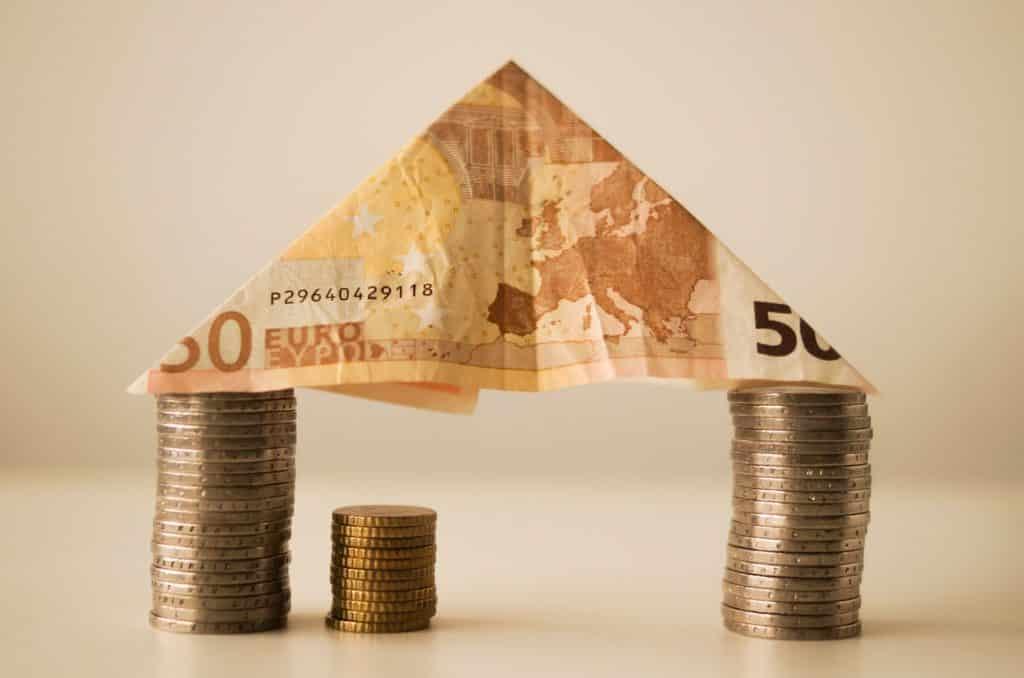 Panique des marchés : comment limiter mon risque de perte en capital ?