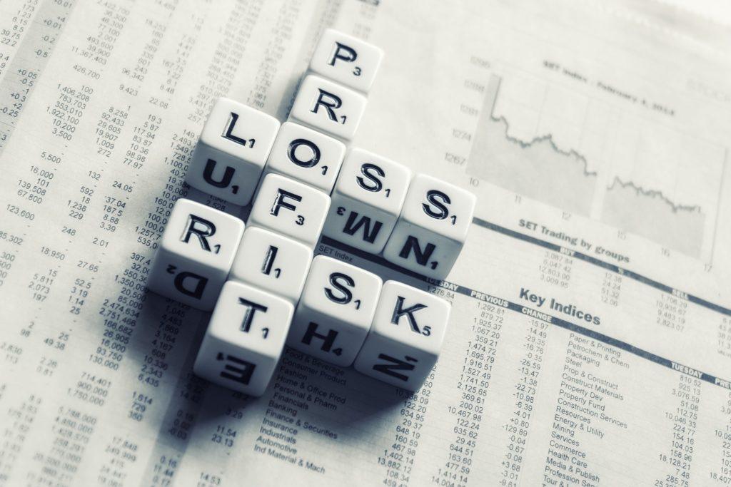 SCPI à crédit : avantages et risques à investir