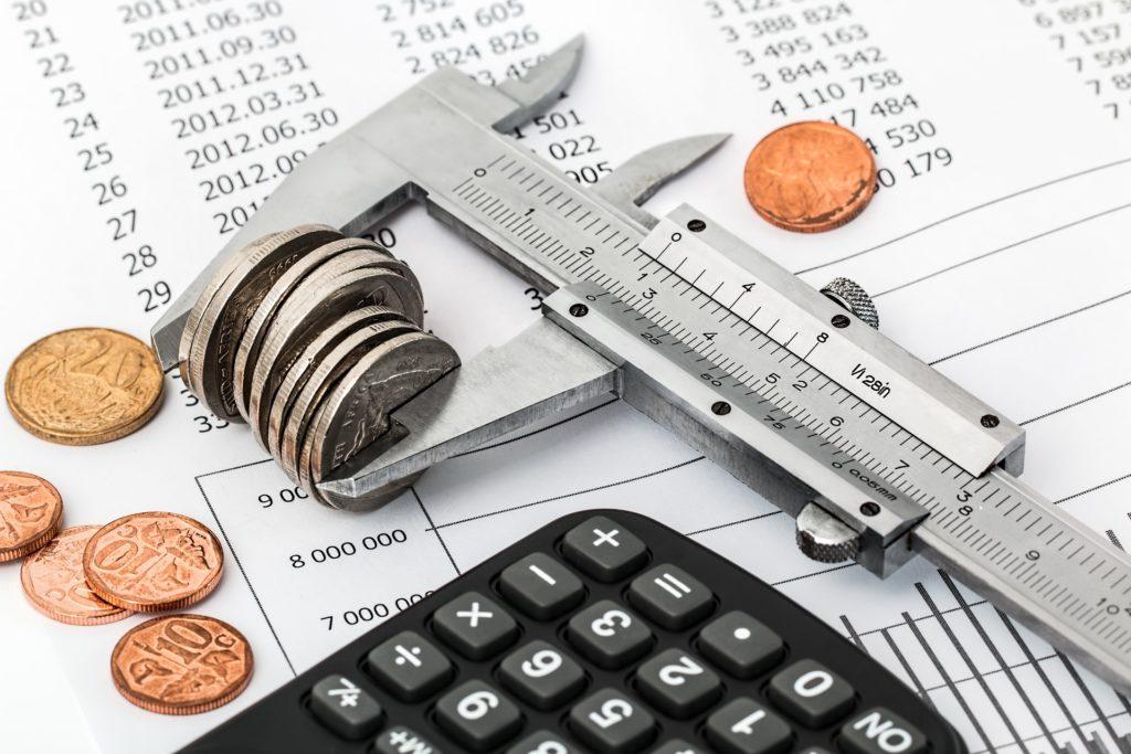 Réduire son imposition en investissant dans des SCPI : guide complet