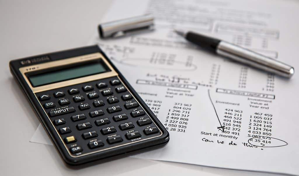 Livret A vs SCPI : où investir votre argent ? | SCPI INVEST