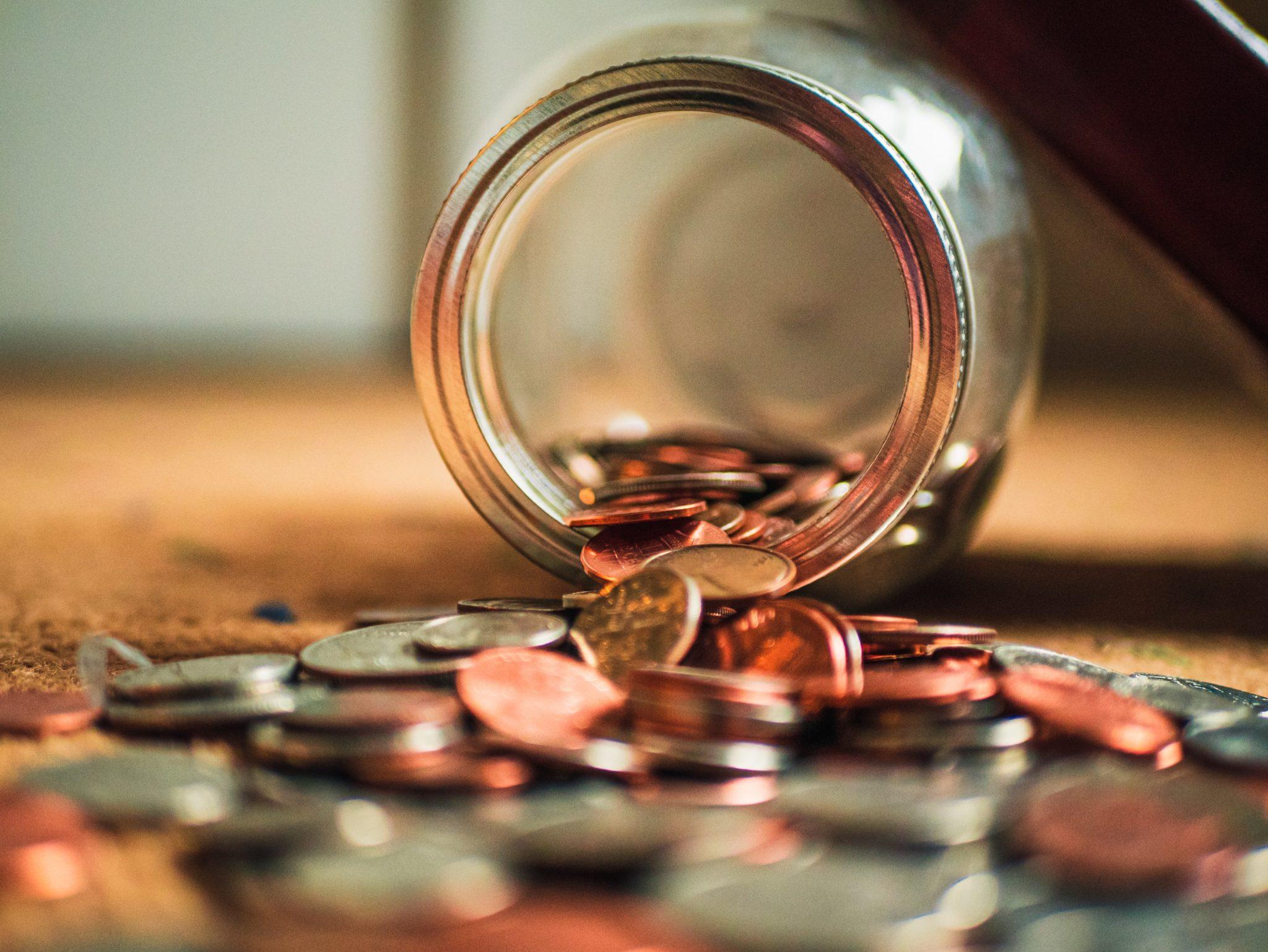 image de couverture pour l'article Les différents moyens d'investir dans les SCPI