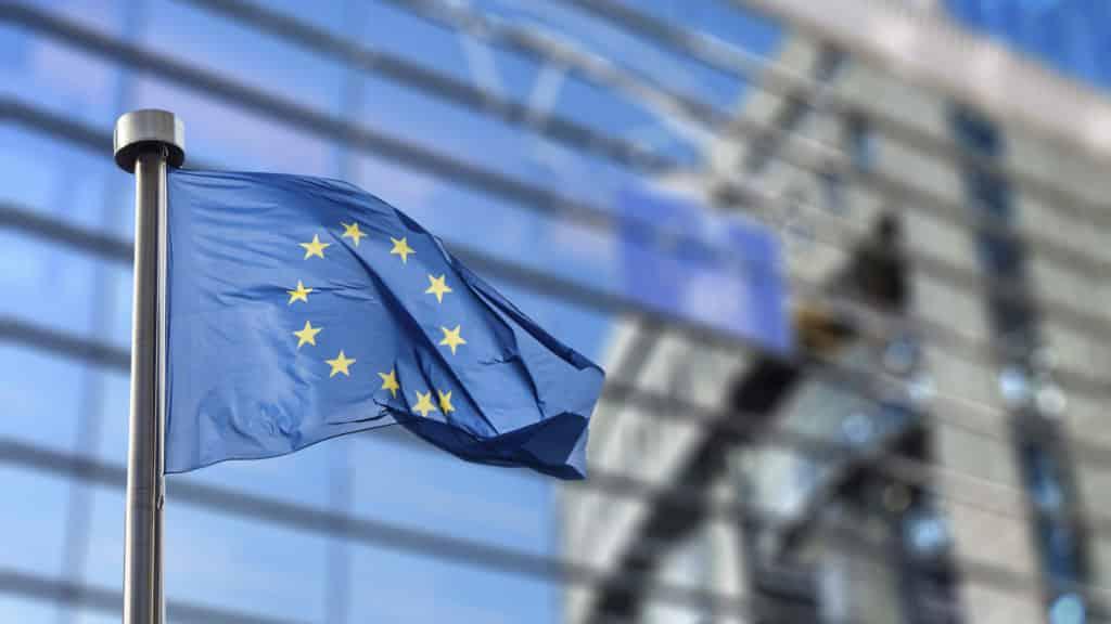 Immobilier européen