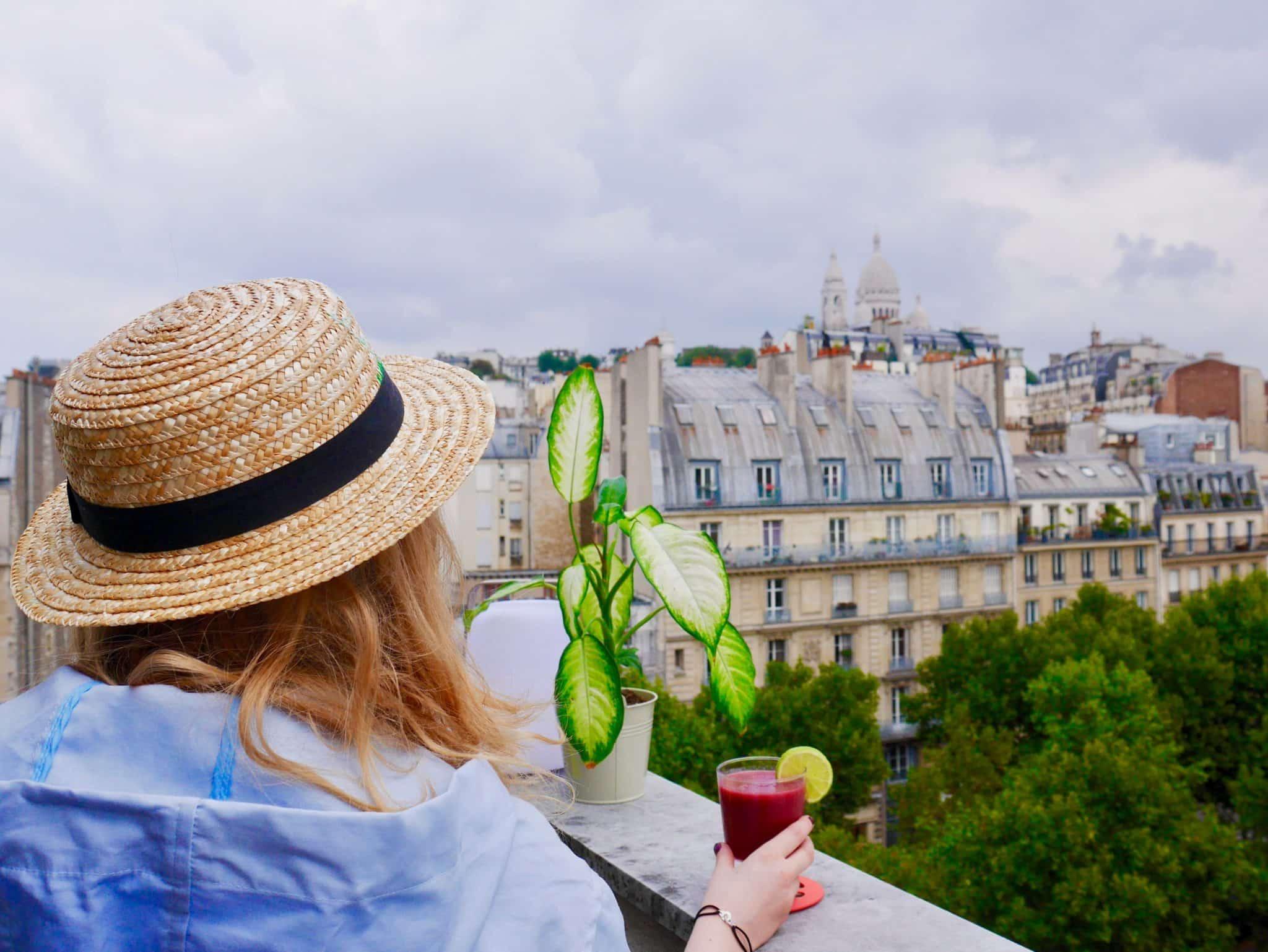 Investir dans l'immobilier en Ile-De-France en 2021
